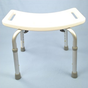 Contour Shower Stool