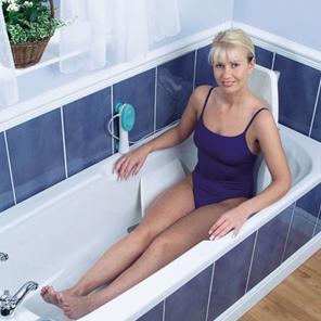 Best bath lift makita breaker 110v