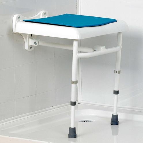 Savanah Shower Seat