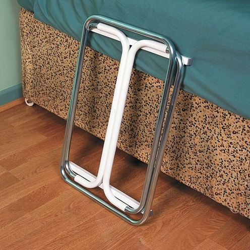 Folding Bed Cradle