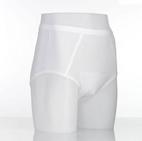 Vida Washable Pants