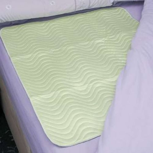 Abso Re-Usable Bed Pad