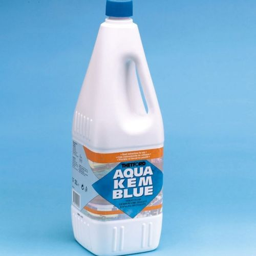 Aqua Chem