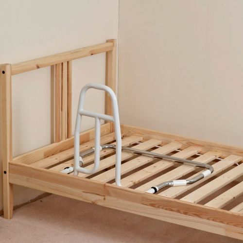 EasyFit Bed Rail