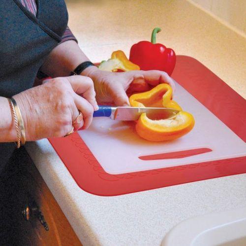 Tenura Antimicrobial Table Mat