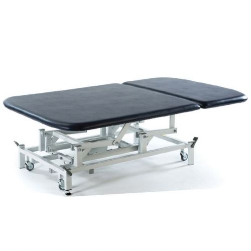 Bobath Therapy Table