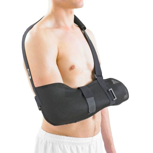 Airflow Breathable Arm Sling