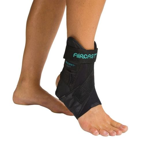 Ankle Brace Aircast Airsport