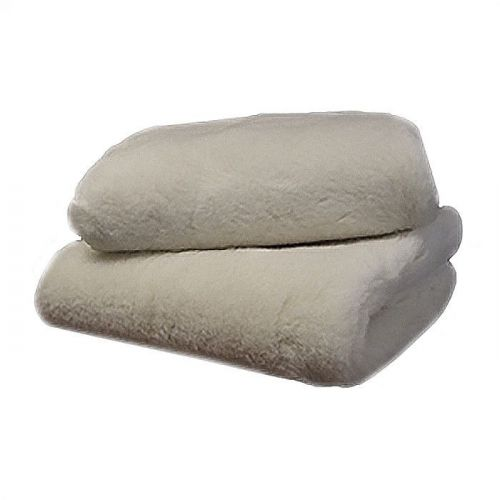 Bed Fleeces - Polyester