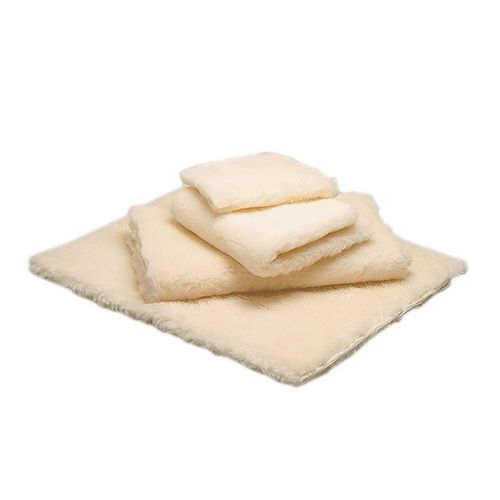 Bed Fleeces