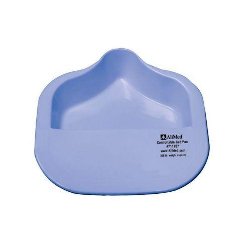 Bed Pan Comfortpan Heavy Duty