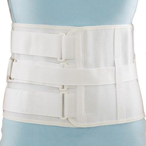 Comfort Lumbar Sacral Support