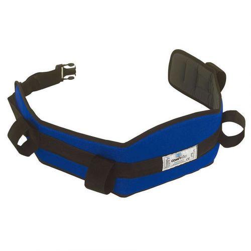 Comfylift Handling Belts