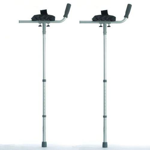 Elbow Crutches Arthritic
