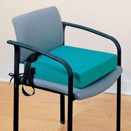 Cushion Raised Seat Portable