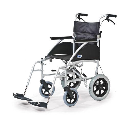 Days Swift Attendant Propelled Wheelchairs