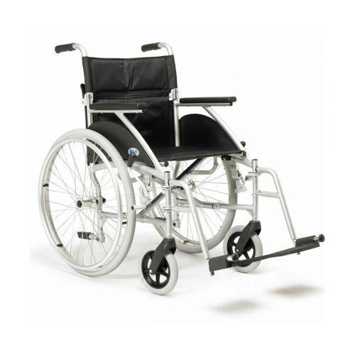 Days Swift Self Propelled Wheelchairs