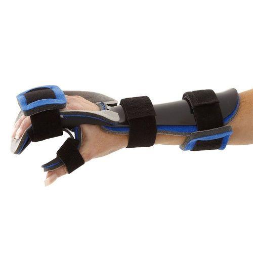 Dorsal Resting Hand Orthosis