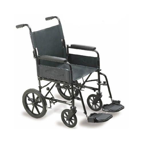 9TRL Wheelchair