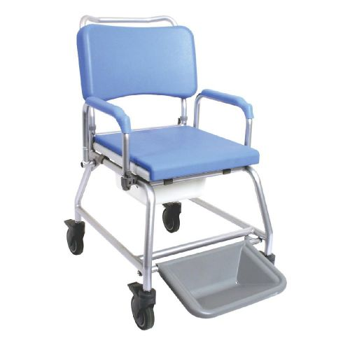 Atlantic Shower Commode Chair