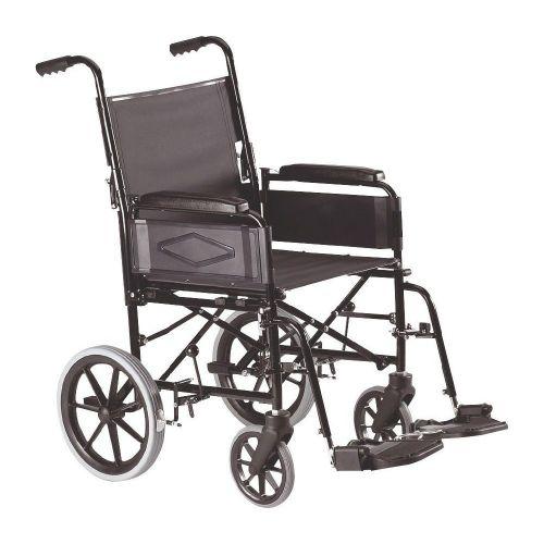 AP100 Wheelchair