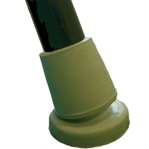 Flexible Ferrule