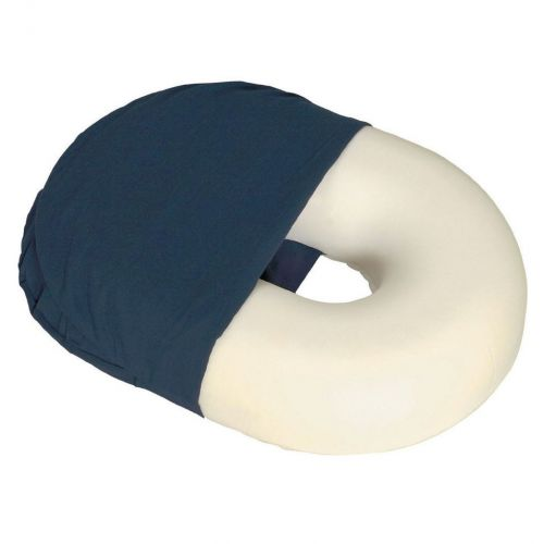 Foam Ring Cushion