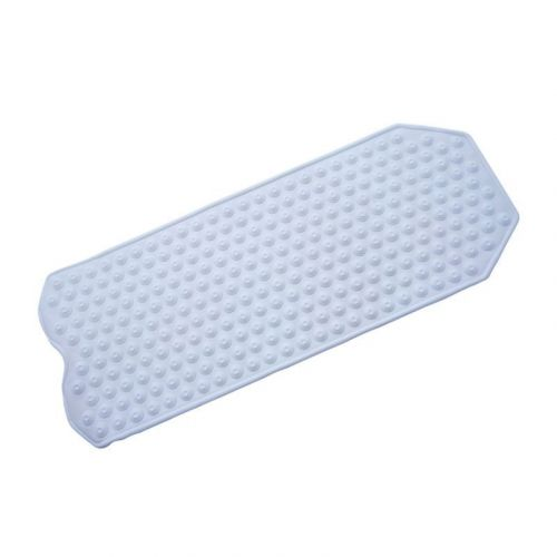 Deluxe Rubber Mat With Massage Nodules
