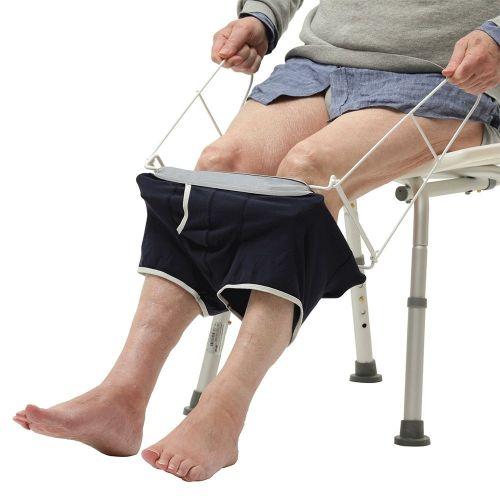 Sliplift Pants Aid