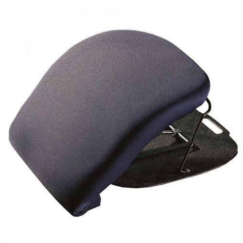 Easylift Portable Lifting Seat