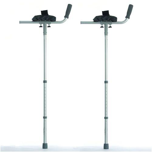 Elbow Crutches - Arthritic