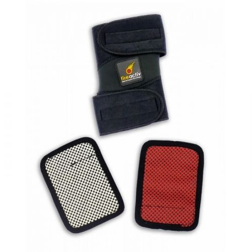 Elbow Support Fireactiv Thermal One Size