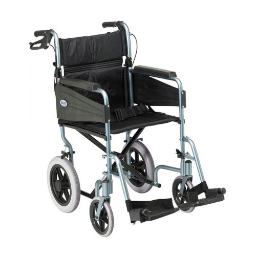 Escape Lite Wheelchair