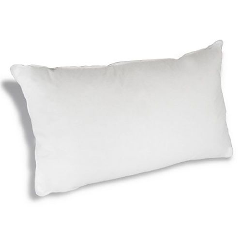 Fluid Proof Pillow Cases With Inner Securing Flap