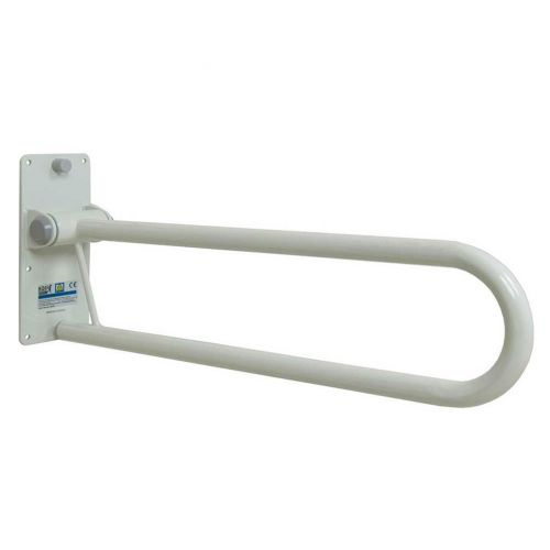 Folding Support Arm