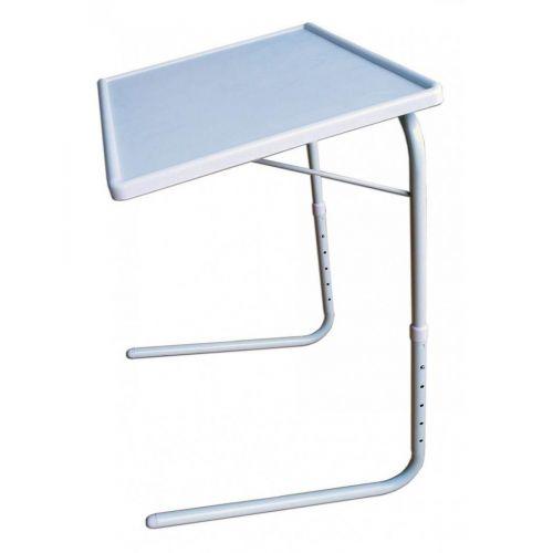 Folding Table Valet