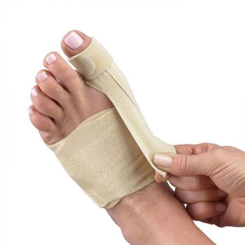 Foot Support Bunion Aider