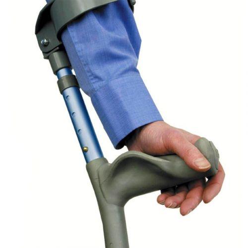 Forearm Crutches (pair)