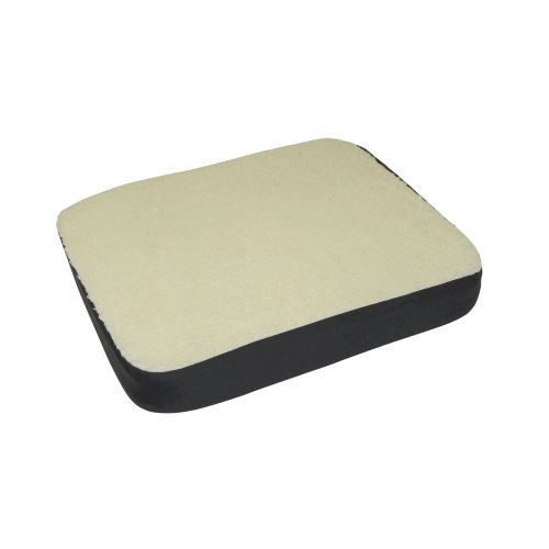 Gel Comfort Cushion