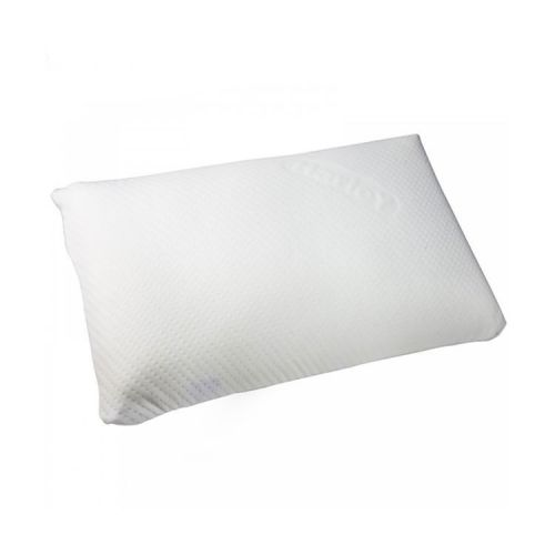 Harley Comfort Pillows