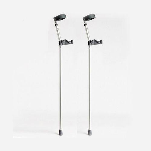 Heavy Duty Crutches
