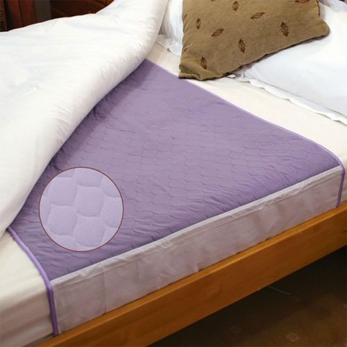 Kozee Washable Bed Pads