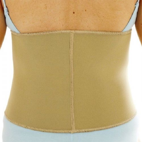 Lower Back And Waist Support