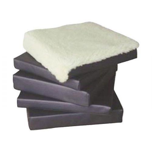 Luxury Fleece Cover Cushions