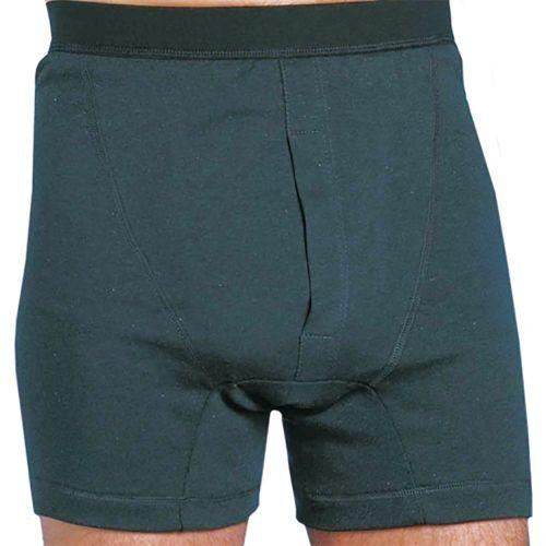 Martex Absorbent Boxer Shorts