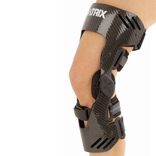 Matrix Lite Medical Hinged Knee Brace