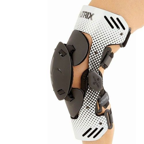 Matrix Lite Sport Hinged Knee Brace