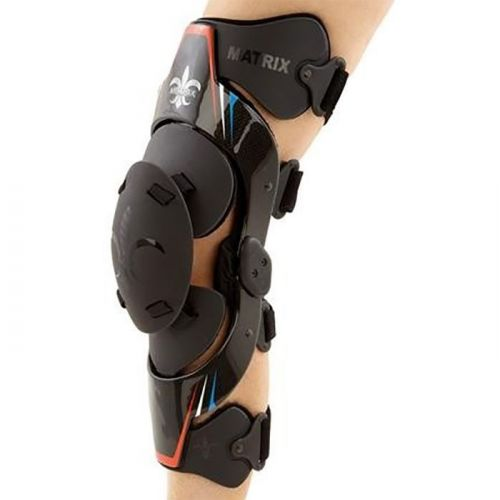 Matrix Pro Sport Hinged Knee Brace