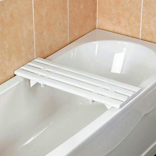 Medeci Bath Board