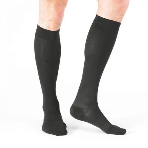 Neo G Energizing Daily Wear Mens Socks